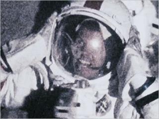 Apollo 18 02