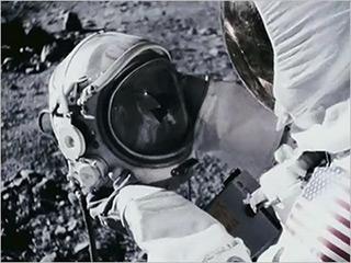 Apollo 18 04