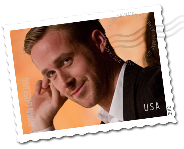 Ryan Gosling | The opportunity to lick Ryan Gosling without getting into trouble with the authorities again ? We'll take a whole book, please! Paying bills never looked…