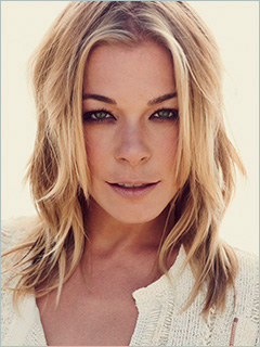 LeAnn Rimes | GIRL WHO LIKES BOYS Rimes covers the songs of country's most celebrated men from Merle Haggard to George Jones