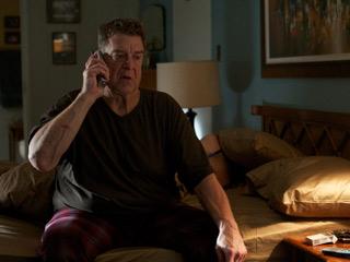 Sundance Film Festival 2011, John Goodman | PREACHER FEATURE John Goodman in Red State