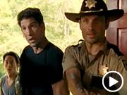 Walking Dead Video
