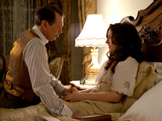 Boardwalkempire11