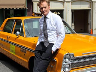 Conan