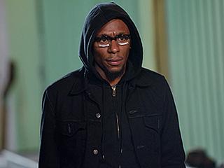 Dexter Mos Def