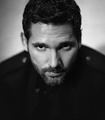 Eric Bana | Even though Hulk wasn't the smash it was supposed to be, Bana is still one of Hollywood's most versatile actors. Not to mention one of…
