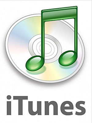 April 3, 2008 Apple announces that iTunes is now the No. 1 U.S. music retailer. By June, the store will have sold 5 billion songs.