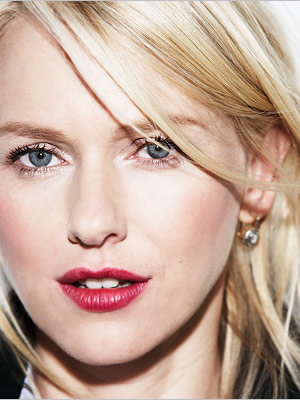 Naomi Watts | Technicalities aside (Watts spent her childhood in England but moved to Oz as a teen), the blond beauty first turned heads Stateside as an aspiring…