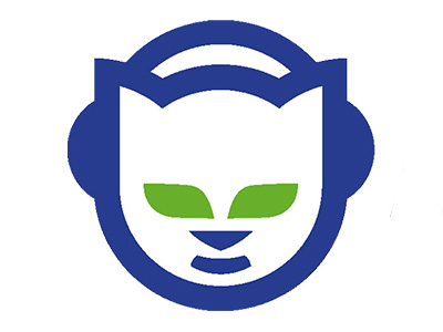 June 1999 Napster is released. It isn't the first P2P network, but it quickly becomes dominant, and is widely credited for the global spread of…