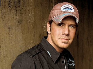 Rodney Atkins, Take A Back Road   COUNTRY 'ROAD' Listeners on any street, anywhere will appreciate Atkins' aw-shucks demeanor