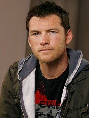 Sam Worthington | Never heard of the brooding Perth native before? Believe us, after this year, you will, and you'll wonder how you ever lived without him. The…