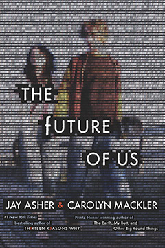 Future Of Us For