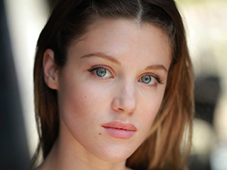 Lucy Griffiths2