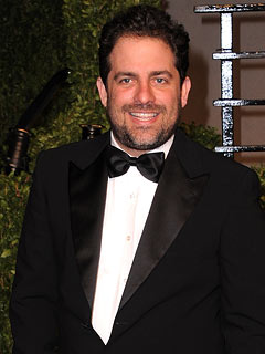 Ratner Oscars