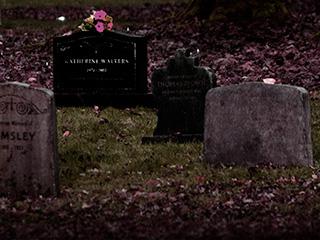 2010 Deaths