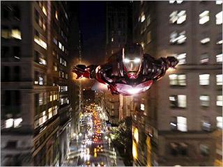 Avengers Trailer 08