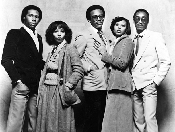 Chic | The original refrain for Chic's hit ''Le Freak'' was ''F--- off!'' It's a sentiment that, after seven unfulfilled nominations, band founder Nile Rodgers could be…
