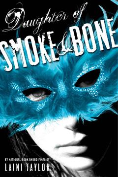 SMOKE BONE