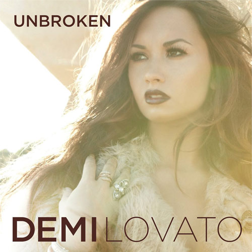 Unbroken   A poignant statement from an ex?Disney princess? I'm as surprised as you are. But Demi Lovato's always been the edgy one, a closet metalhead who…