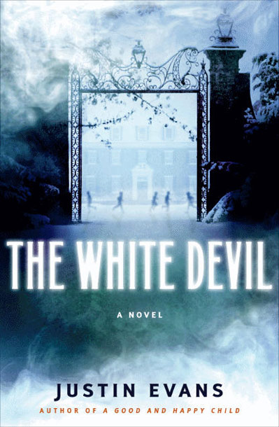 Want a good English ghost story to read by the fire on a cold winter night? This tale of a malevolent ghost haunting a troubled…