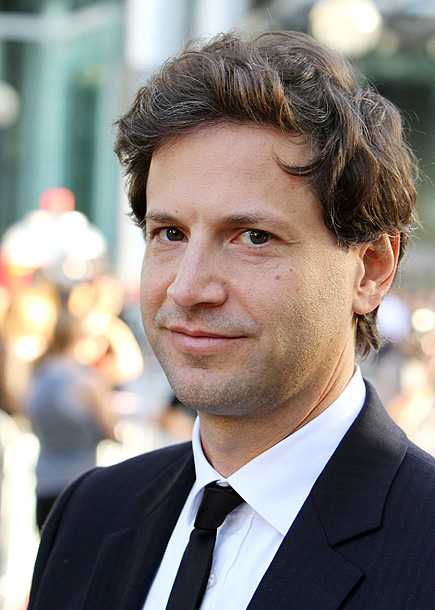 Bennett Miller | ''No Bennett Miller in Best Director for Moneyball . The man took two things I hate (baseball and math) and turned it into a gorgeous,…