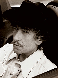 'FREEDOM' SONGS The legendary rocker's tunes get the cover treatment but ultimately can't compare to Dylan himself
