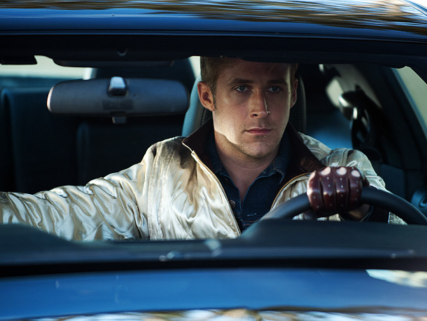 Ryan Gosling, Drive | Ryan Gosling's violent ?drama has emerged as a stealth contender. Its best shot: villain Albert Brooks for Best Supporting Actor. (On DVD Jan. 31)