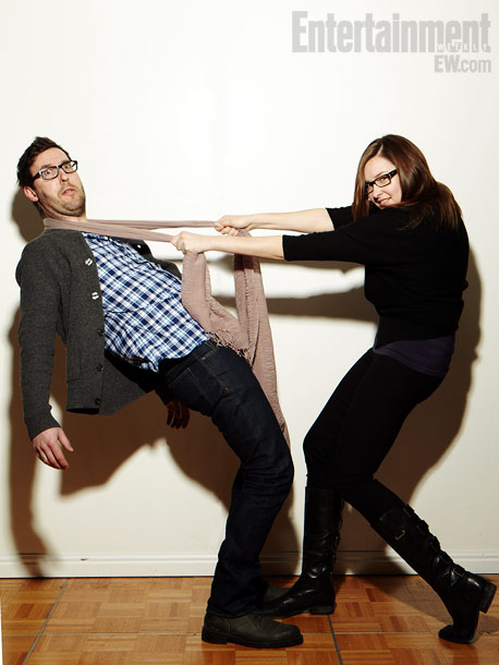 James Swirsky (director), Lisanne Pajot (director), Indie Game