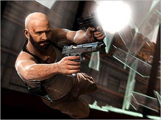 Max Payne 320