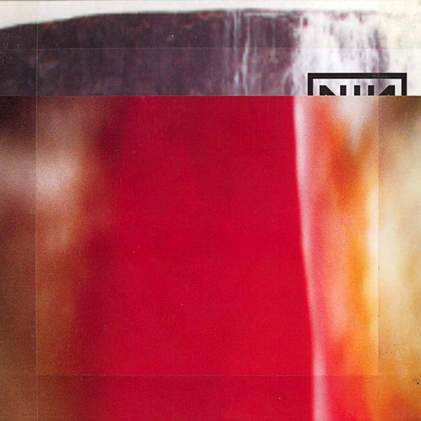 Nine Inch Nails   Reznor's long-awaited follow-up to The Downward Spiral was an unruly sprawl of an album called The Fragile . It crammed all of Reznor's obsessions (metal,…