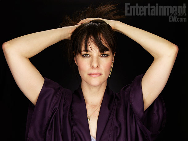 Parker Posey, Price Check