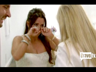Real Housewives Beverly Hills 2
