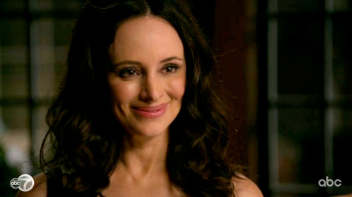 Revenge Madeleine Stowe Tv Jukebox