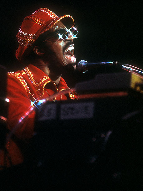 Stevie Wonder   Season 1 was overrun by Stevie Wonder hits. A grand total of seven songs from the artist were used during the season's debut run during…