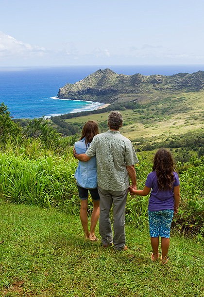 George Clooney, The Descendants | Nominations: 5 Box Office to Date: $71 million Print out our Oscar ballot and check in on GetGlue .