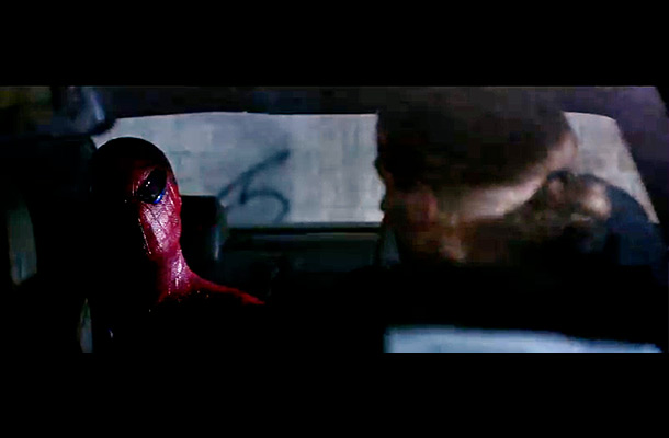 The Amazing Spider-Man | When you're considering Spider-Man's role in comics history, you have to remember something: He was funny . Co-creator Stan Lee invested the wall-crawler with a…