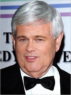 Brad Gingrich