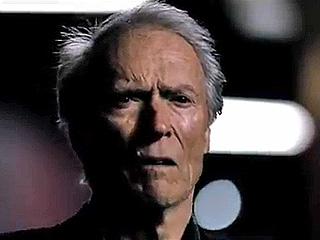 Super Bowl, Clint Eastwood