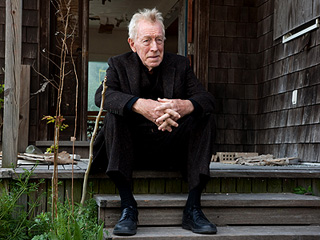 Extremely Loud Incredibly Close Max Von Sydow
