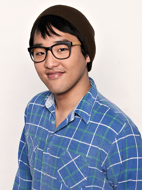 American Idol   Never mind that he's really more of a comedian than a singer, Heejun Han captured the hearts of viewers with his Jim Halpert-like asides to…