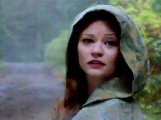 Once Upon A Time Emilie De Ravin 2