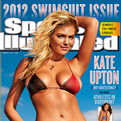 Si Swimsuit Cover