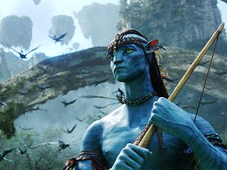 Avatar Special