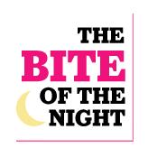 Bite Of The Night