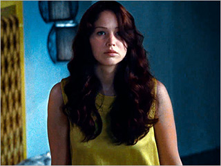 Hunger Games 03