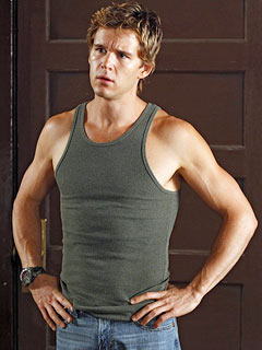 True Blood (Season 3 -- Episode 7: Hitting the Ground), Ryan Kwanten