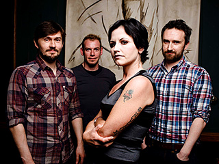 WILTING 'ROSES' Despite a decade passing since their last release, the Cranberries' new album fails to match the brilliance of their older hits