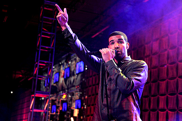 Drake, Music | Age 25 Hometown Toronto Why we love him Because he's not afraid to lift the curtain on his life in a genre generally known for…