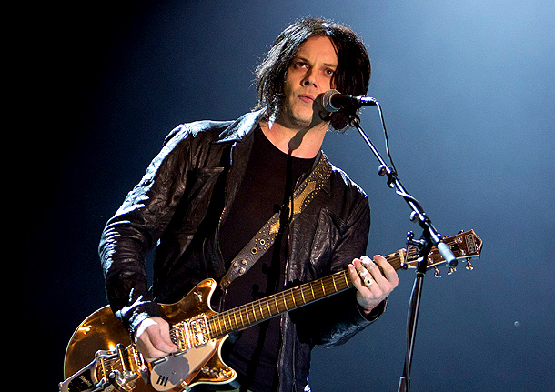 Jack White, Music | Age 36 Hometown Detroit Why we love him After nearly 15 years fronting the most dependably dynamic duo in rock, White retired the White Stripes…
