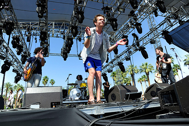 fun., Music, ... | Ages Nate Ruess is 30; Jack Antonoff and Andrew Dost are 28. Hometown New York City Why we love them Their strutting, fantastically fist-pumpy single…